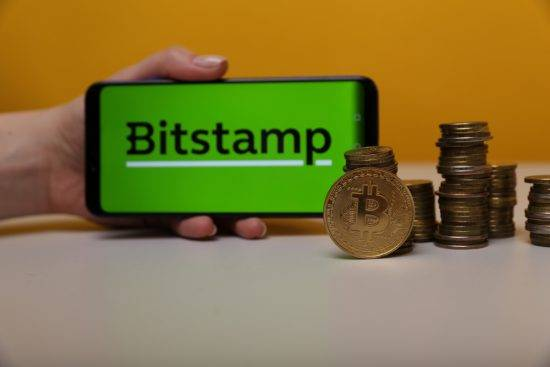 Bitstamp Now has Its Own Lightning Network Node