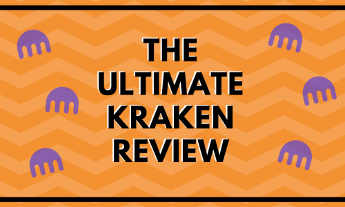 Kraken Review