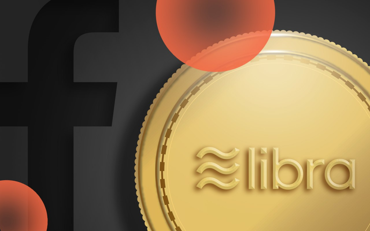 Why is the Crypto Community Skeptical About Facebook's New Libra Cryptocurrency