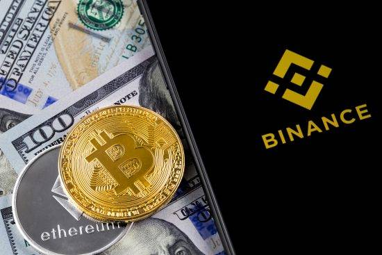 Bullish: Binance Introduces Bitcoin-Pegged Token Following US Closure