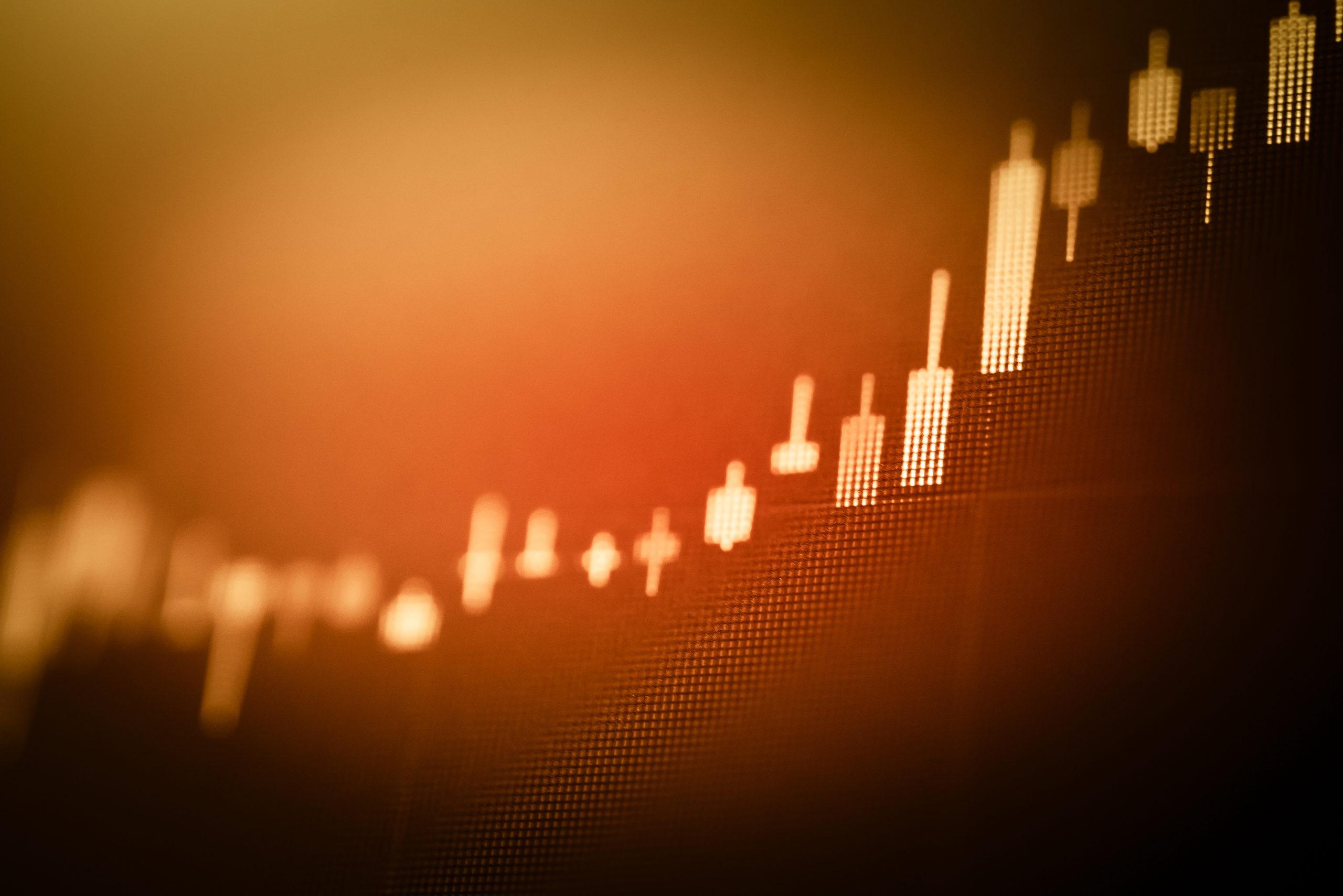 Bitcoin can Stabilize Between $10K and $14K: Mike Novogratz