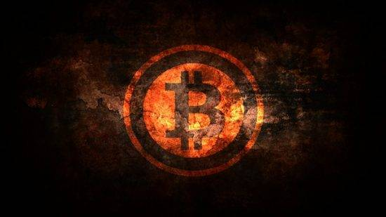 Demonetization Didn't Lead Indian Tax Defaulters to Bitcoin: Report