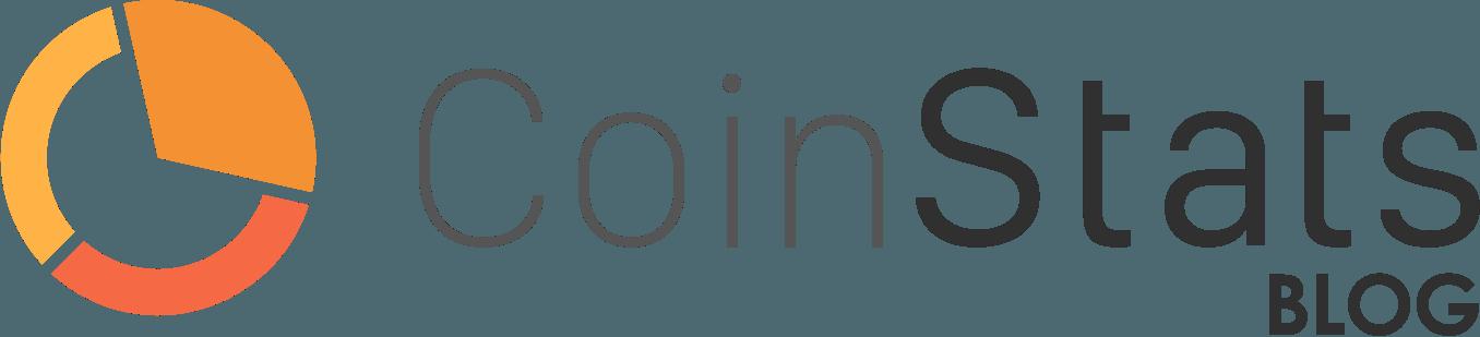 CoinStats Blog