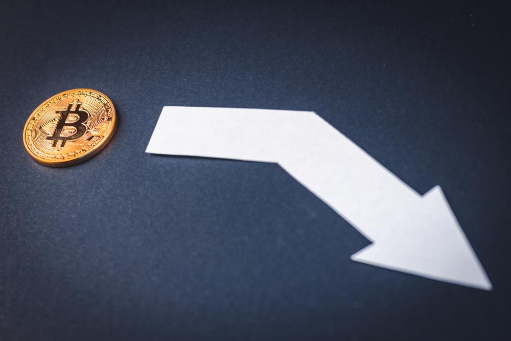 bitcoin, coinstats