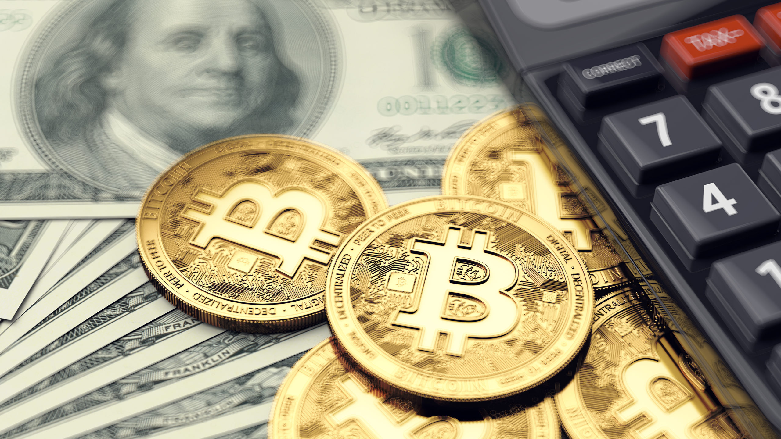Bitcoin Uptrend Halts as US and China Agree to Resume Trade Negotiations