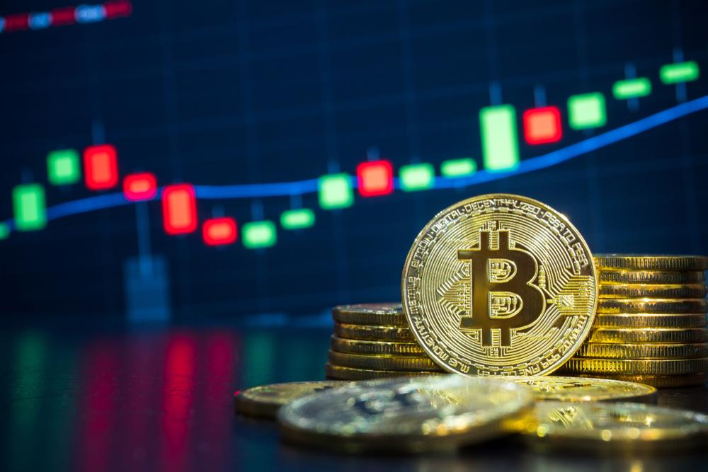 How Erlay Maintains Bitcoin's Long-term Bullish Aspects