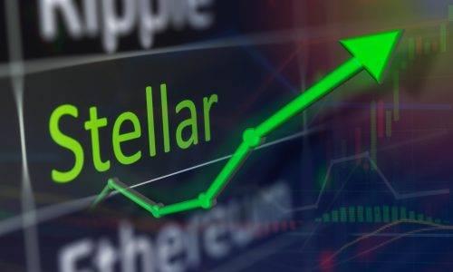 stellar, stellar price, xlm price, xlm news