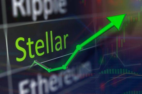 Analysis: Its ​Do or Die for Stellar (XLM) Bulls Now
