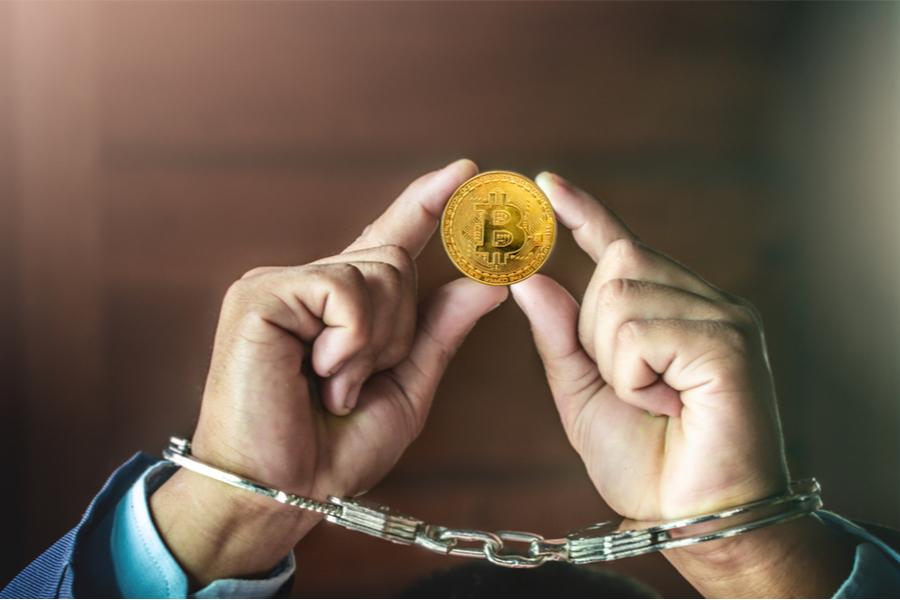 Bitcoin Price Analysis 5/7/19: Boring Sideways Continues
