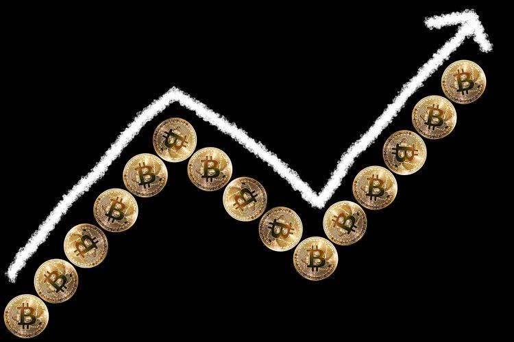 bitcoin, bitcoin news, bitcoin price