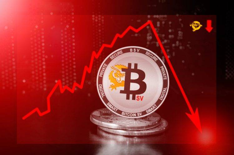 bitcoin sv, bsv