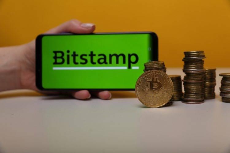 bitstamp, bitcoin