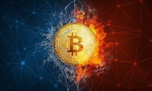 bitcoin price, bitcoin