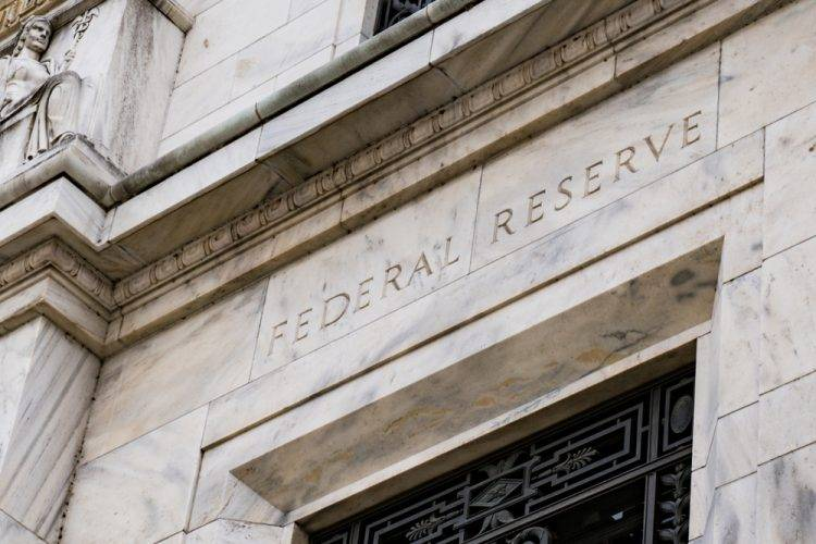 bitcoin, federal reserve, fed rate cut