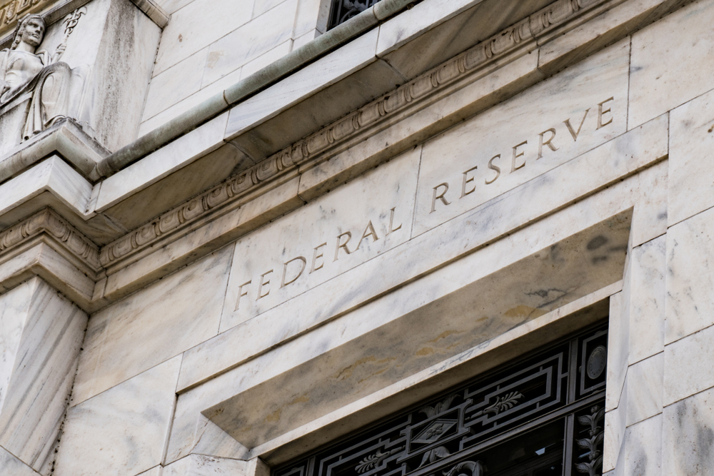 Bitcoin Drops Ahead of Global Central Bankers Meet