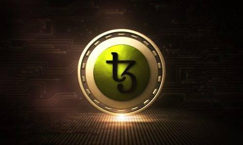 Tezos, bitcoin