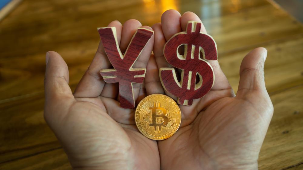 Blow to Bitcoin as Trump Postpones China Tariffs