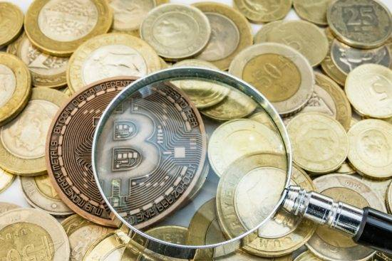 Bitcoin is the Worst Security; Here's Why