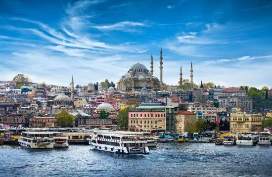 Bitcoin News Bulletin 09/19/19: Of Turkey's National Blockchain, Altcoin Season, and Iranian License