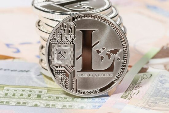 How to Buy Litecoin: The Complete Guide For 2021