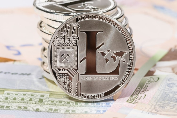 How to buy litecoin image