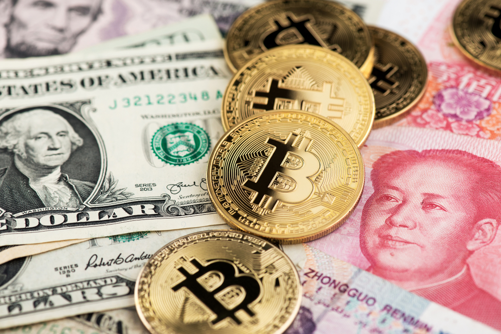 Analysis: How Bitcoin Would Fare against a More Brutal US-China Trade War