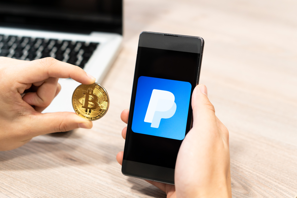The Pros and Cons of PayPal-Bitcoin Combo