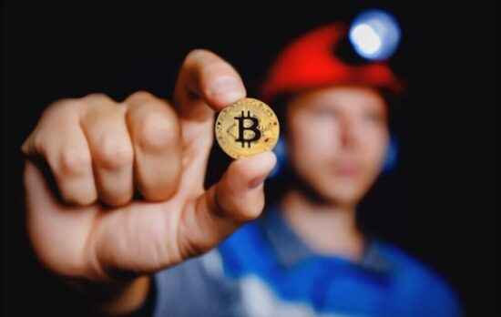Even China's Hegemony on Bitcoin Mining Can't Make It a Centralized Technology