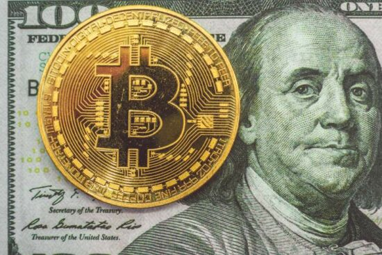 How to Turn Bitcoin Into Cash