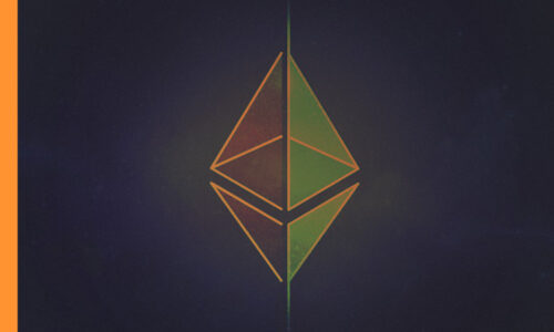 how to mine ethereum article