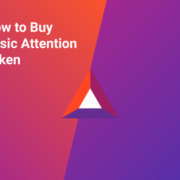 how to buy basic attention token bat